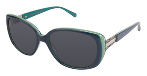 Elizabeth Arden EA 5235 Sunglasses