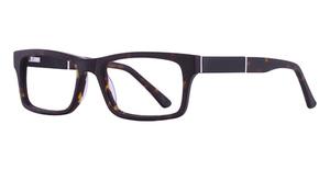 Elan 3022 Eyeglasses