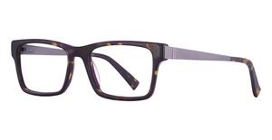 Elan 3021 Eyeglasses