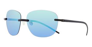 Super Q Vision Comfort Sun Sunglasses