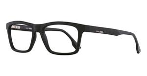 Diesel DL5062 Eyeglasses