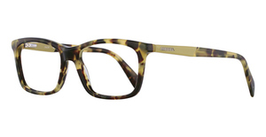 Diesel DL5089 Eyeglasses