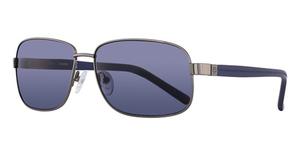 Harley Davidson HD0908X Sunglasses