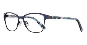 Rampage RA0199 Eyeglasses