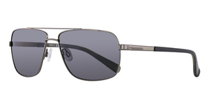 Kenneth Cole New York KC7189 Sunglasses