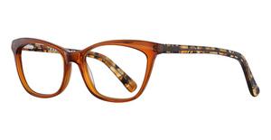 Rampage RA0198 Eyeglasses