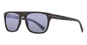 Kenneth Cole New York KC7194 Sunglasses