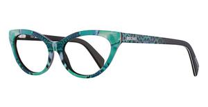 Just Cavalli JC0716 Eyeglasses