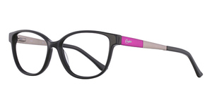 Candies CA0131 Eyeglasses