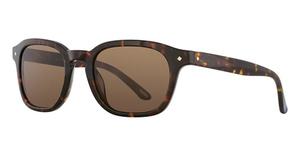 Gant GA7040 Sunglasses