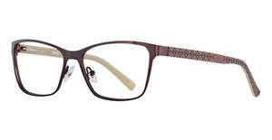 Bongo BG0165 Eyeglasses