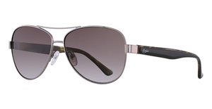 Candies CA1006 Sunglasses