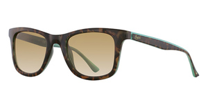 Candies CA1007 Sunglasses