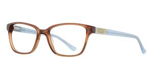 Candies CA0129 Eyeglasses