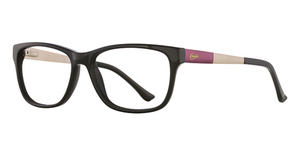 Candies CA0132 Eyeglasses