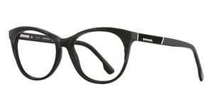 Diesel DL5155 Eyeglasses