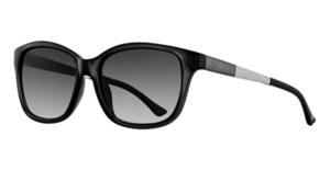 Candies CA1009 Sunglasses