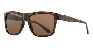 Guess GU6882 Sunglasses