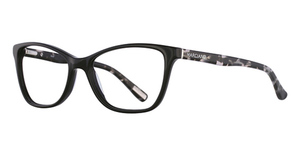 Guess GM0266 Eyeglasses