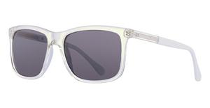 Guess GU6861 Sunglasses