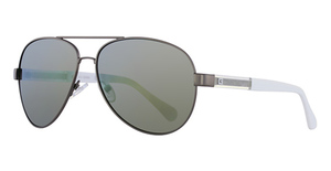 Guess GU6862 Sunglasses