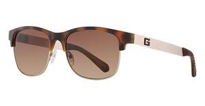 Guess GU6859 Sunglasses