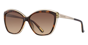 Guess GM0738 Sunglasses