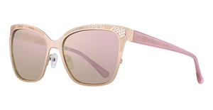 Guess GM0742 Sunglasses
