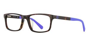 f5fa49a04e Guess GU1878-F Eyeglasses