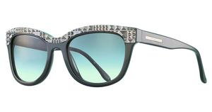 BCBG Max Azria Indulge Sunglasses