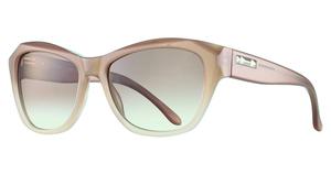 BCBG Max Azria Spectacular Sunglasses