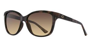 Guess GU7401 Sunglasses