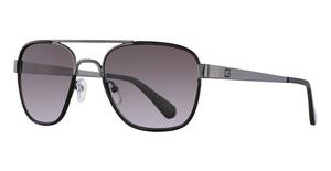 Guess GU6853 Sunglasses