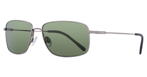 Izod 90 Sunglasses