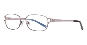 Catherine Deneuve CD0389 Eyeglasses