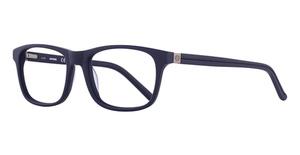 Harley Davidson HD0740 Eyeglasses