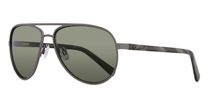 Kenneth Cole New York KC7190 Matte Gunmetal