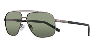 Harley Davidson HD0906X Sunglasses
