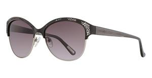 Guess GM0743 Sunglasses