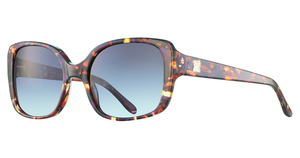 BCBG Max Azria Valor Sunglasses