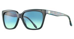BCBG Max Azria Provoke Sunglasses