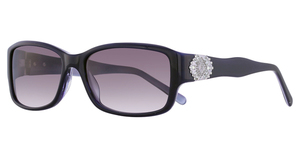 Jessica McClintock JMC 575 Sunglasses