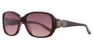 Jessica McClintock 564 Sunglasses