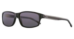 Izod 767 Sunglasses