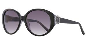 Jessica McClintock JMC 576 Sunglasses