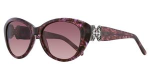Jessica McClintock JMC 574 Sunglasses