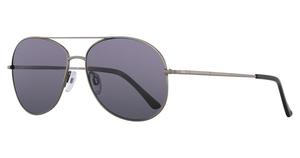 Puriti PT 4 Sunglasses