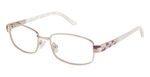 C By L'Amy 521 Eyeglasses