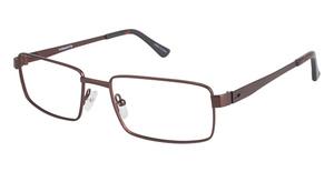 Vision's 230 Eyeglasses