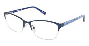 Vision's 232 Eyeglasses